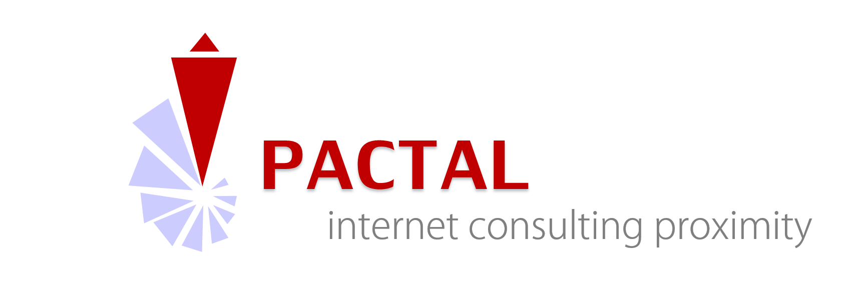 Pactal internet consulting proximity